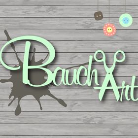 BauchArt