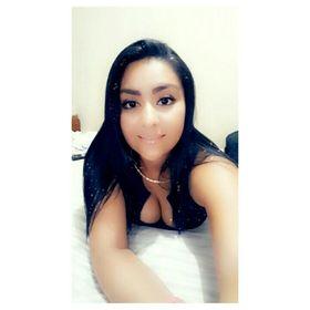 Franciny Portuguez