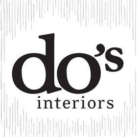 Do's Interiors