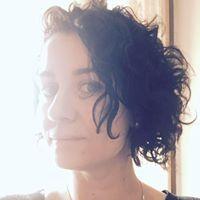 Nadia Scandelli