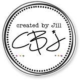 Created by Jill