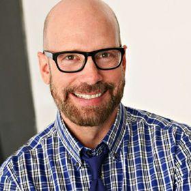 Todd Henricks