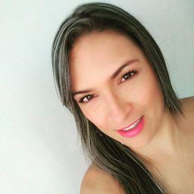 Maria Eugenia Pavas Patiño