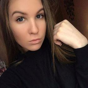 Szabó Dorina