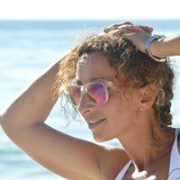 Serena Marinelli