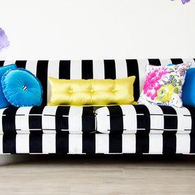 Joanie Design