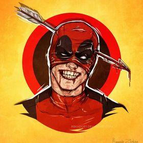 Zorro LoL