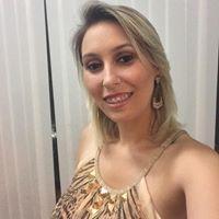Camila Franzoi