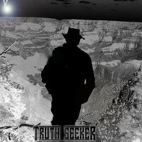 Truth Seeker Survivalist Trading Co.