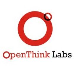 OpenThink Labs