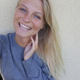 Stefanie Fehlinger
