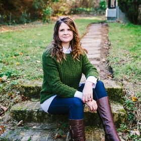 Becky Strafford