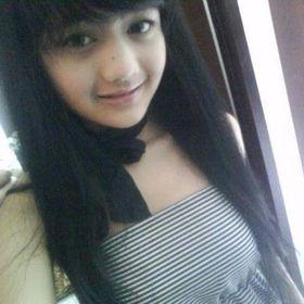 Susy Imelia