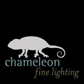 Chameleon Fine Lighting
