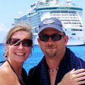 40 Best Cruise Images Cruise Family Cruise Shirts Cruise Tshirts
