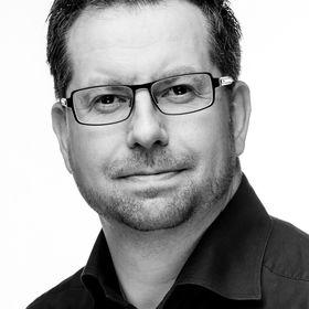 Morten Lander Andersen