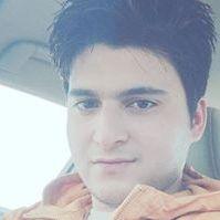 Emad Khan
