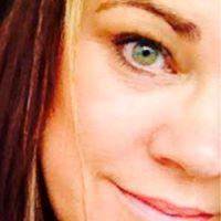 Andrea Stothard
