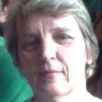 Mirka Skřivánková