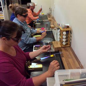glaskralen maken|glaskralen branden|glaskralen ideeën|glaskralen armband|glaskralen|glaskralen kopen