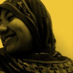 Lela Rahmi
