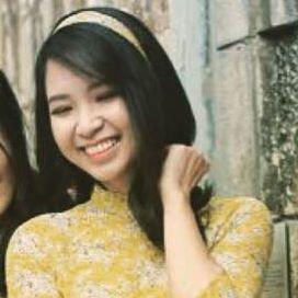 Valerie Nguyen