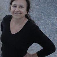 Erika Molnár