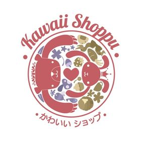 Kawaii Shoppu