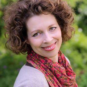 Sabine Patascrap