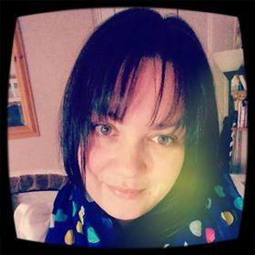 Leah Brzeska-Laird