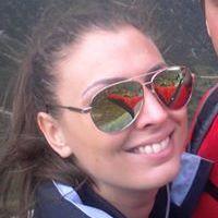 Monika Zuchowska