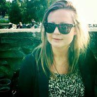 Ingrid Martinsen