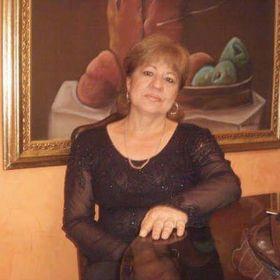 Teresa Guarin