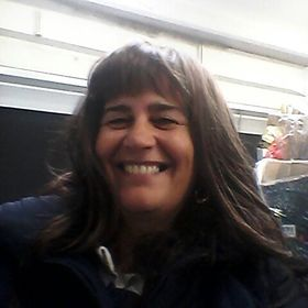 Nicoletta Tortorella