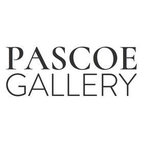 Pascoe Gallery