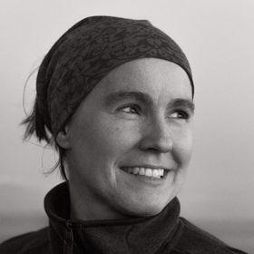 Inger Marie Kimo