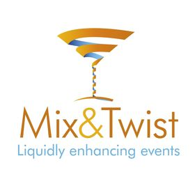 Mix & Twist Bartending