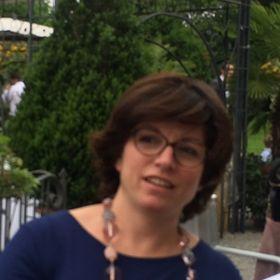 Gianna Geraci
