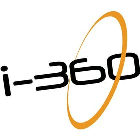 i360 IT Services