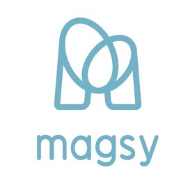 Magsy