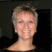 Judy Sanders Schaff