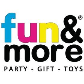 Fun & more