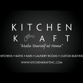 Kitchen Kraft inc.