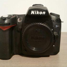 eXcipio photography