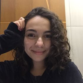 Nicole Garzella
