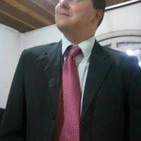 Ricardo Melo