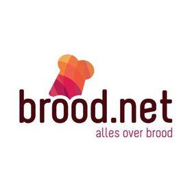 brood.net