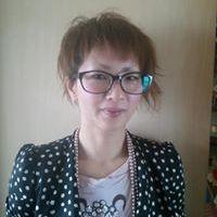Yuko Kataoka