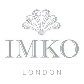IMKO London   New build   Remodelling   Extension   Basement   Refurbishment   Loft conversion