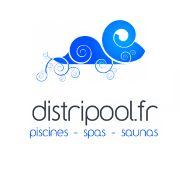 Distri Pool